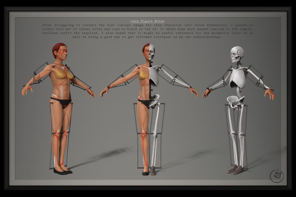 BenMiller_bodySkeletonFront-1500px.png