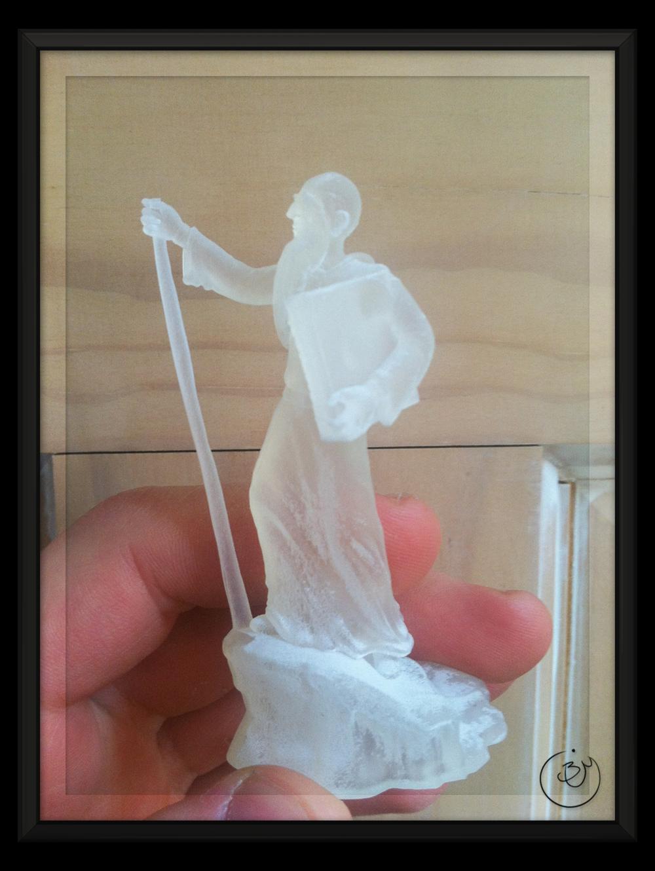 Print (FUD)