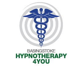 Basingstoke Hypnotherapy4you