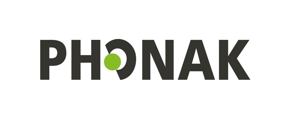 Logo_Phonak_pos_RGB_300dpi.jpg