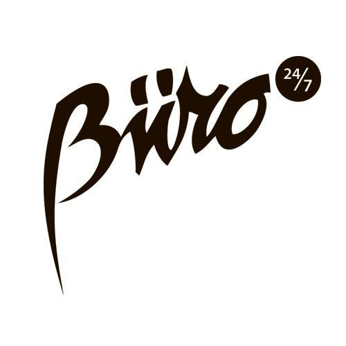 buro247.jpg