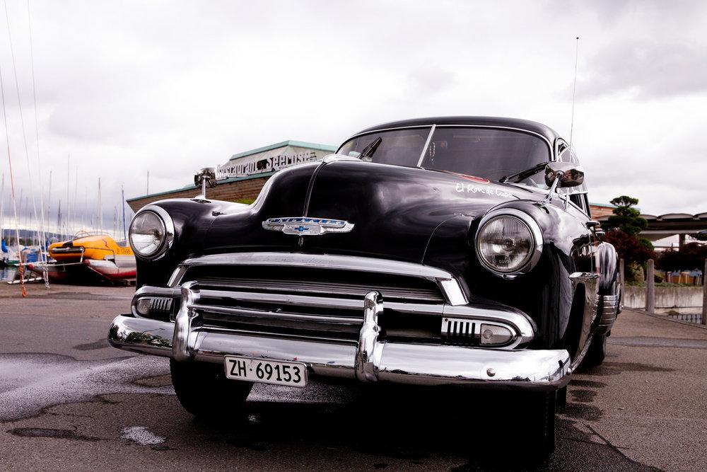 HavanaClub_0004.jpg