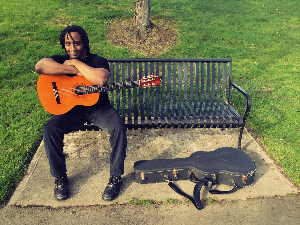 Leon-Christian-Guitar.jpg