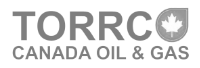 torrco_logo.png