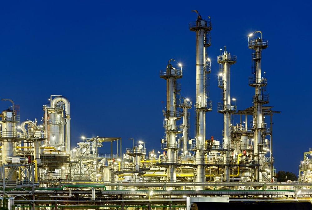 Gas plant 2.jpg