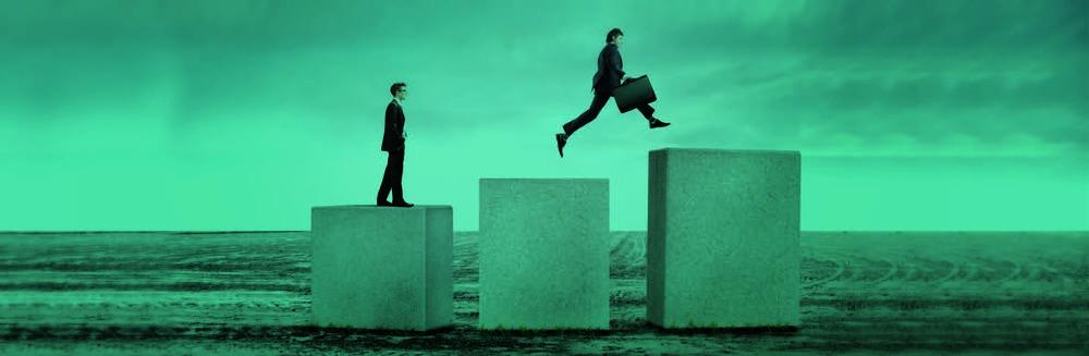 Business Leap.jpg