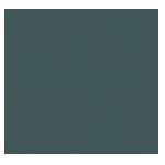 1382066259_logo-1.png