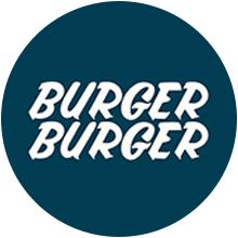 Burger Burger.png