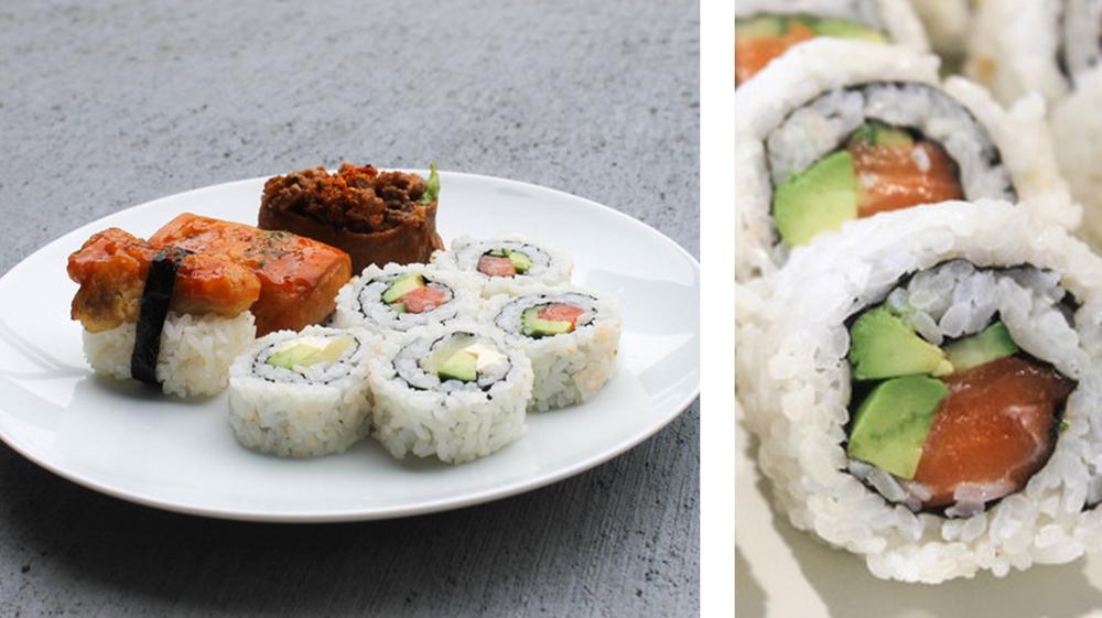 MOMO SUSHI | ARI EATS.jpg