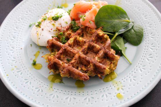 Kumara Rosti Waffle.jpg