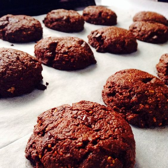 CHEWY CACAO COOKIES R6.jpg