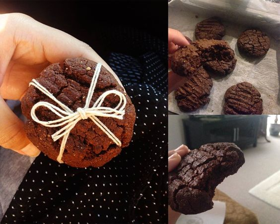CHEWY CACAO COOKIES R3.jpg