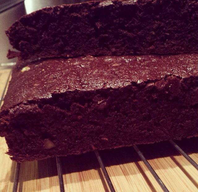 Beetroot Brownie FB 2.jpg