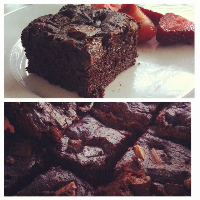 BEETROOT BROWNIE FB 3.jpg
