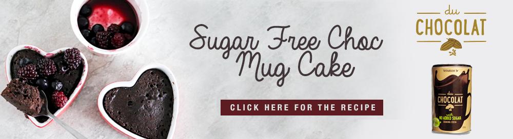Sugar Free Mug Cake Banner.png