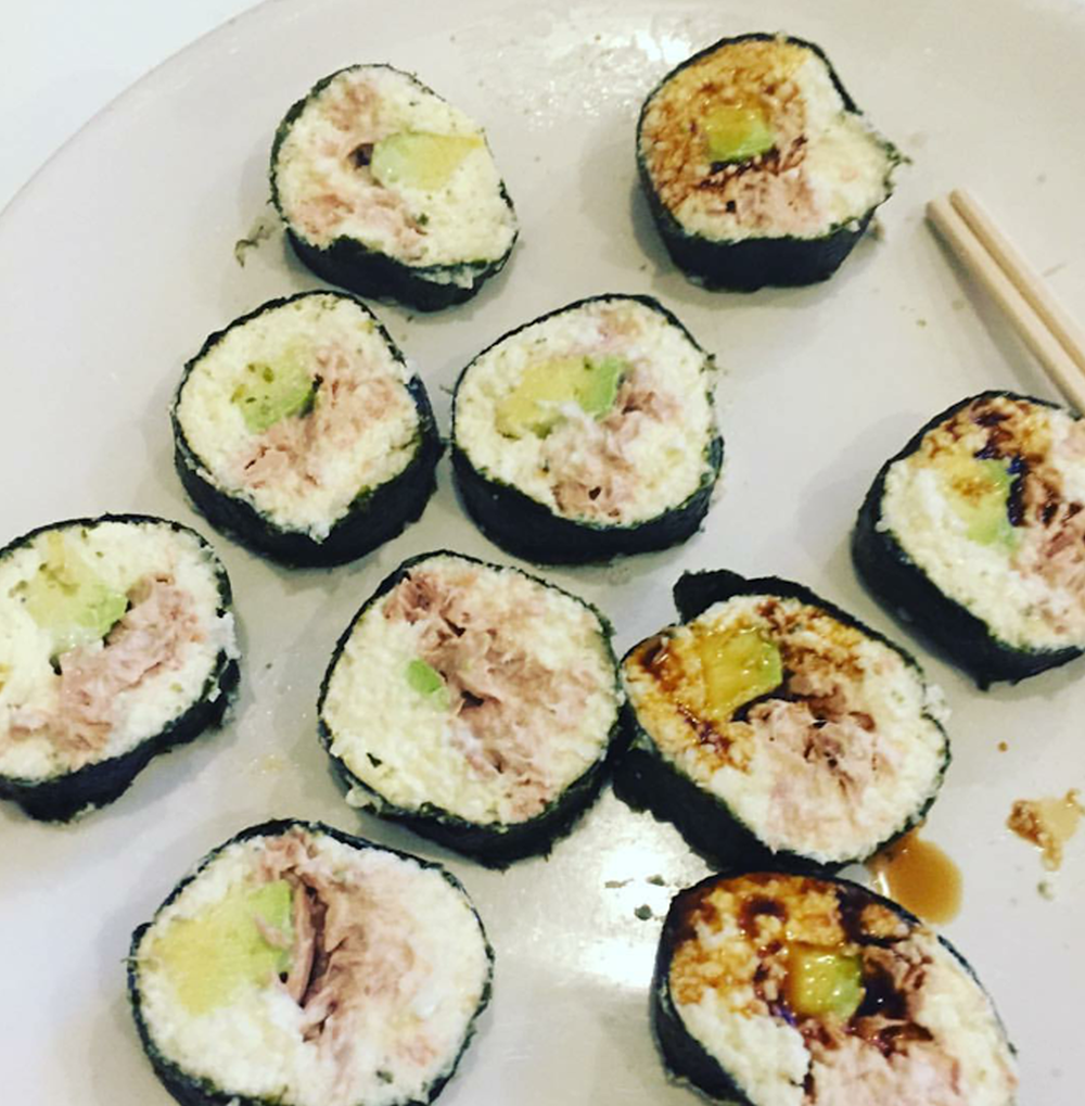 CAULIFLOWER SUSHI.png