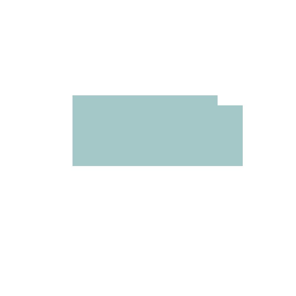 taste mag.png