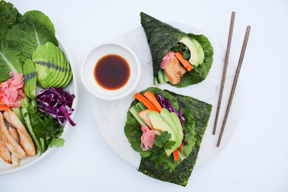 Chicken Nori Rolls-4.jpg