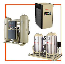 IR-Air-Treatment-Group.jpg