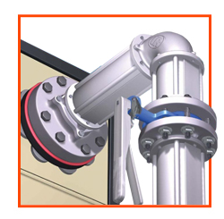 IR-Piping-Group.jpg