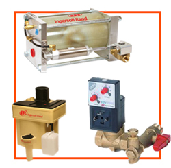 IR-Condensate-Management-Group.jpg