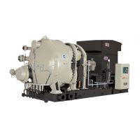 High Pressure Centrifugal Air Compressors