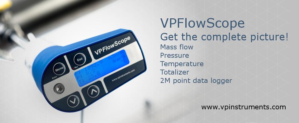 VPSlider_VPFlowScope-2.png