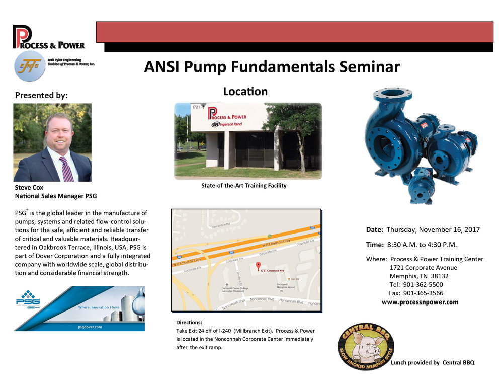 ANSI Pumps-1.jpg