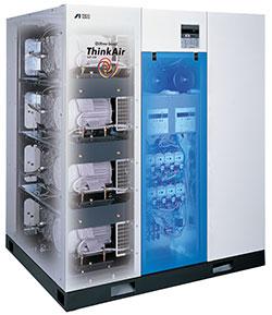 Anest+Iwata+Oil-less+scroll+Air+Compressors.jpeg