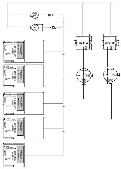 System+Design.jpg