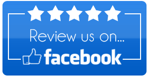 fb-review.png