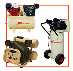 Ingersoll+Rand+Portable+Air+Compressors.jpeg