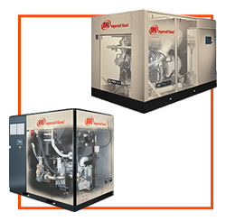 Ingersoll+Rand+Rotary+Oil+Free+Group+Air+Compressors (1).jpeg