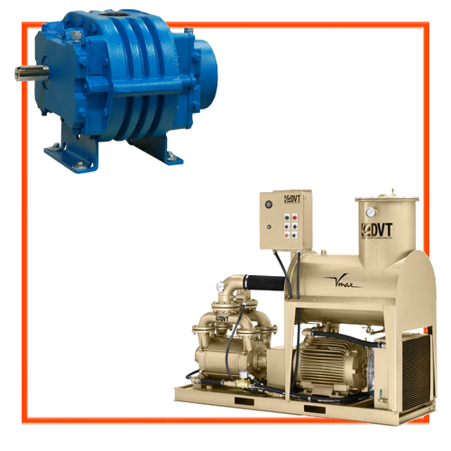vaccuum-pumps-and-blowers.png