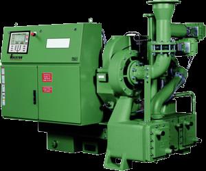 TURBO-AIR+Centrifugal+Air+Compressor (transparent.png