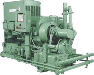 TURBO-AIR+Centrifugal+Air+Compressor (8).jpeg