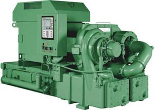 TURBO-AIR+Centrifugal+Air+Compressor (7).jpeg