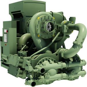 TURBO-AIR+Centrifugal+Air+Compressor (5).jpeg