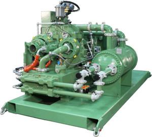 TURBO-AIR+2040+Centrifugal+Air+Compressor (1).jpeg