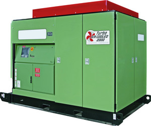 TURBO-AIR+COOLED+2000+Centrifugal+Air+Compressor (1).jpeg