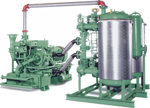 TURBO+DryPak+Centrifugal+Air+Compressor+and+HOC+Dryer+Package (3).jpeg