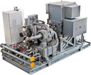 TURBO-AIR+Centrifugal+Air+Compressors (1).jpeg