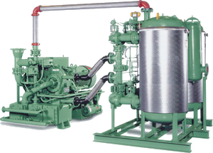 TURBO+DryPak+Centrifugal+Air+Compressor+and+HOC+Dryer+Package (transparent3).png