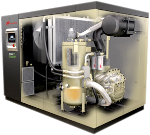 Industrial+Air+Compressors (transparent).png