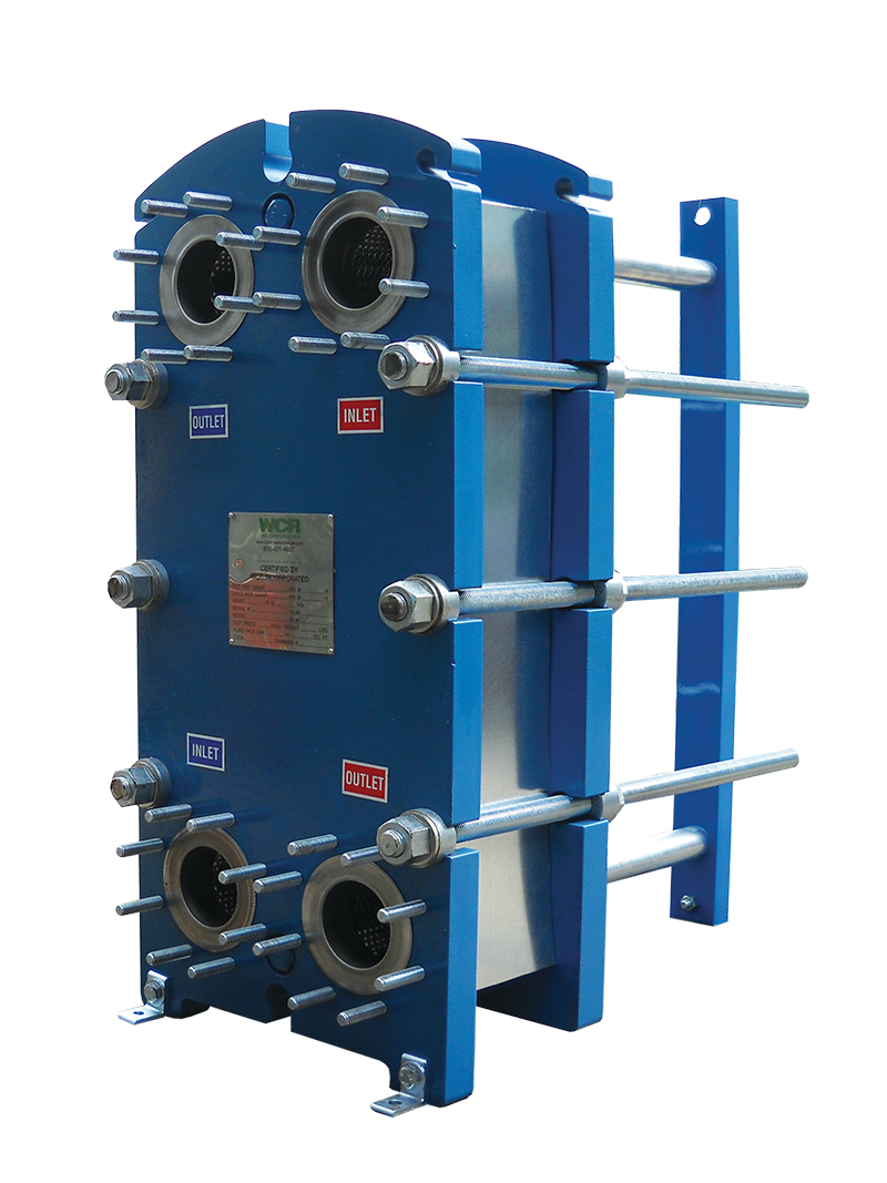 heat exchangers(lg-transparent).png