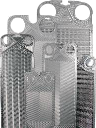 heat exchangers-group-transparent.png