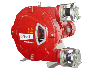 Peristaltic+Hose+fluid+pump+from+Bredel (transparent).png