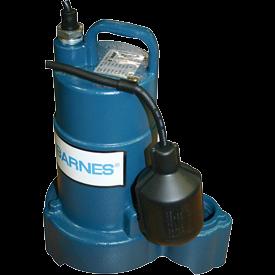 Submersible+fluid+pump (transparent).png