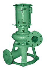 Solids+Handling+Pump-transparent.png