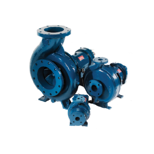 Centrifugal+Process+Fluid+Pump+sizes-transparent.png